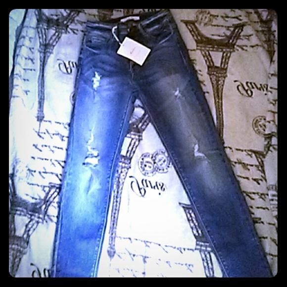 d7f6bd66e6d Monotiques Jeans
